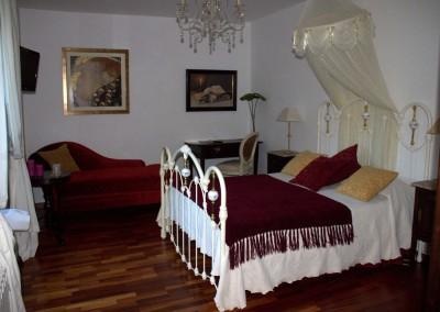 Room Faladoiro